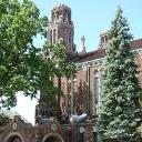 Church and Campus Buildings photo album thumbnail 2